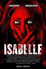 Amanda Crew in Isabelle (2018)