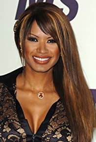 Primary photo for Traci Bingham