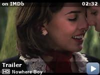 Nowhere Boy (2009) - IMDb