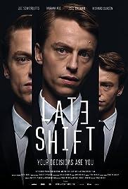 Late Shift (2016) filme kostenlos