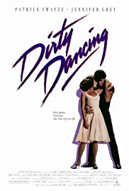 LugaTv | Watch Dirty Dancing for free online