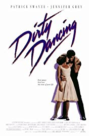 Download Dirty Dancing (1987) Movie