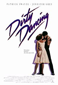 Dirty Dancingเดอร์ตี้ แดนซ์ซิ่ง