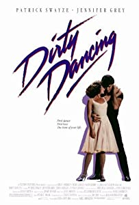 Watch hollywood online movie Dirty Dancing USA [640x320]