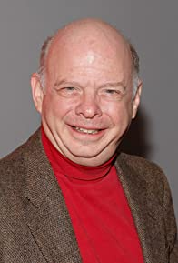 Primary photo for Wallace Shawn