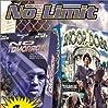 No Tomorrow (1999) starring Gary Busey on DVD on DVD