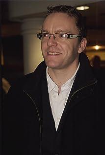 Craig Walker Picture
