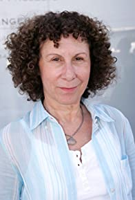 Primary photo for Rhea Perlman
