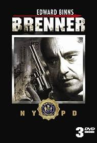 Brenner (1959)