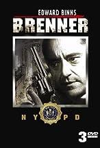 Primary image for Brenner