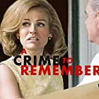 A Crime to Remember (2013)