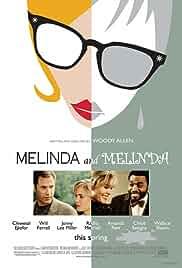 Watch Movie Melinda And Melinda (2004)