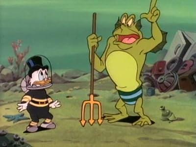 Movies full downloads Catch as Cash Can: Part 3 - Aqua Ducks [QuadHD]