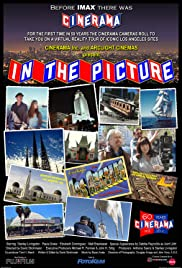 In the Picture Poster