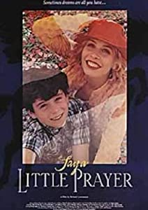 Easy movie downloading Say a Little Prayer [HD]