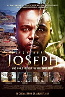 Joseph (2020)