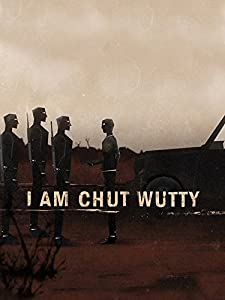 Downloading movie psp I am Chut Wutty [WEBRip]