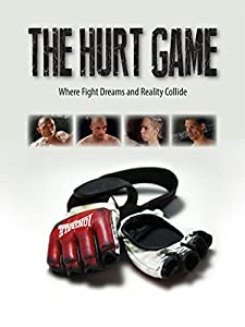 Online download The Hurt Game [720x320]