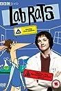 Lab Rats (2008) Poster