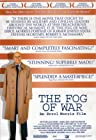 Primary image for The Fog of War: Eleven Lessons from the Life of Robert S. McNamara