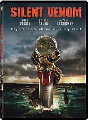 Silent Venom (2009) online sa prevodom