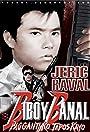 Biboy Banal: Pagganti ko tapos kayo