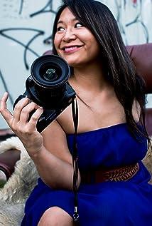 Christine Chen Picture