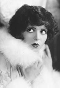 Primary photo for Clara Bow