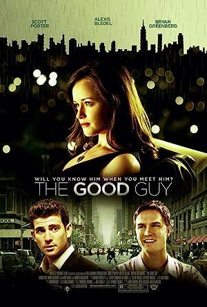 The Good Guy (2009) online sa prevodom
