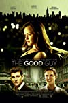 The Good Guy (2009)