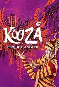 Cirque du Soleil: Kooza (2008)