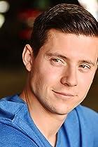 Cody Mayo