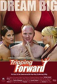 Tripping Forward (2009)