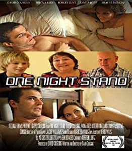 Free one night stand websites