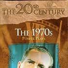 Richard Nixon in The Twentieth Century (1957)