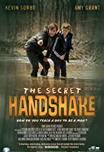 The Secret Handshake