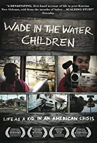 Primary photo for Wade in the Water, Children