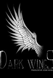 Dark Wings (TV Series 2012– ) - IMDb