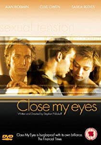Movie tube watch tv series Close My Eyes [1920x1600]