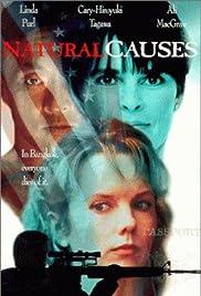 Natural Causes(1994) Poster - Movie Forum, Cast, Reviews