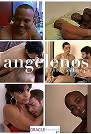 Angelenos Poster
