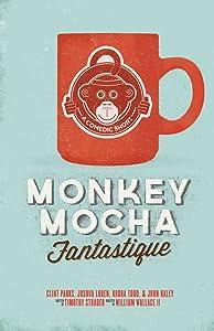 Top 10 free movie downloading websites Monkey Mocha Fantastique [4K