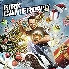 Kirk Cameron in Saving Christmas (2014)