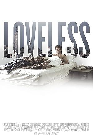 Where to stream Loveless