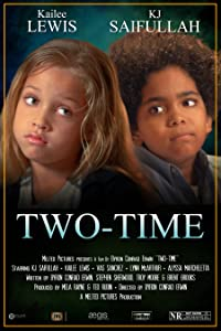 Movie mkv download Two-Time USA [Ultra]