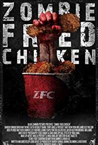 Primary photo for Zombie Fried Chicken