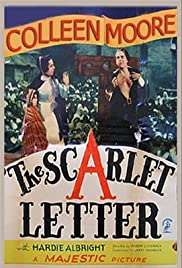 the scarlet letter 1995 full movie watch online