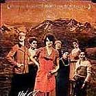 Die Siebtelbauern (1998)