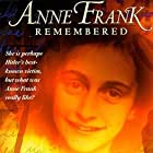 Anne Frank in Anne Frank Remembered (1995)