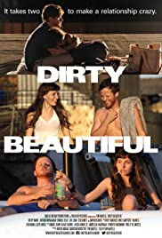 Dirty Beautiful (2015) 1080p